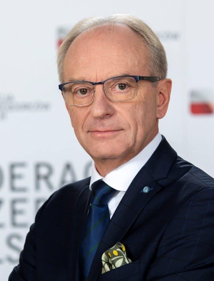 FPP MAREK KOWALSKI