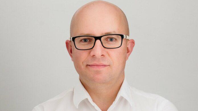 Janusz Konik