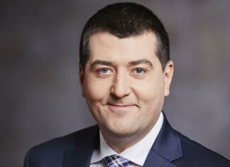 Leszek Skiba, Prezes Zarządu Banku Pekao S.A.