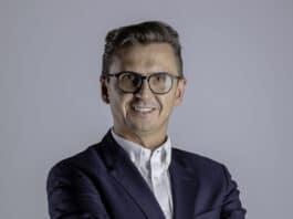 Marcin Czyczerski