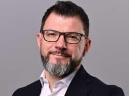 Mykola Mykhaylov – Pracuj Ventures