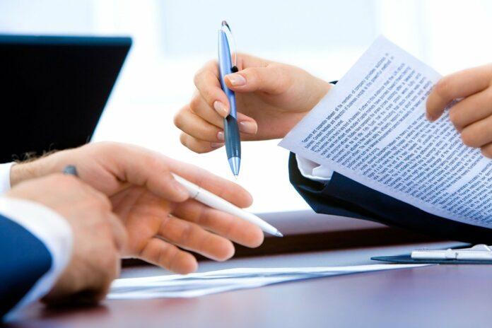 Usługi rekrutacyjne – kiedy warto skorzystać
