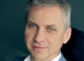Zbigniew Łapiński Anwim