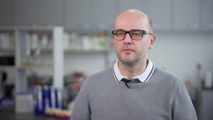 Pandemia koronawirusa przyspieszyła rozwój szczepionek opartych na RNA. Naukowcy pracują już nad szczepionkami przeciwko malarii czy HIV