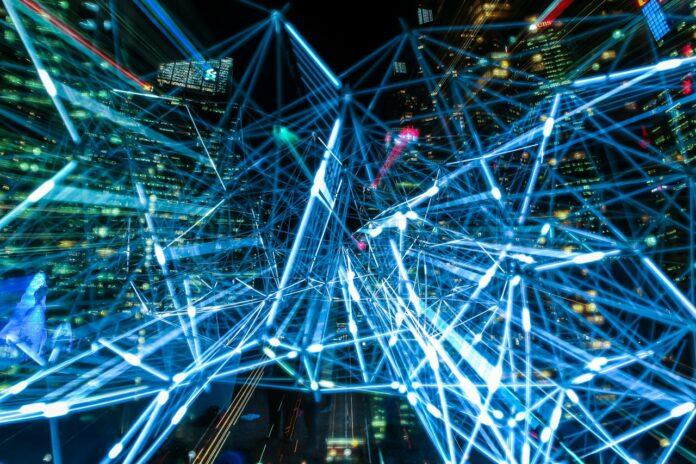 big data technologia