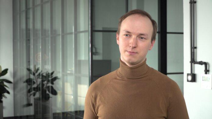 Polacy opracowali grę VR sterowaną za pomocą mózgu. Znajdzie zastosowanie m.in. w szkoleniach żołnierzy i e-sporcie