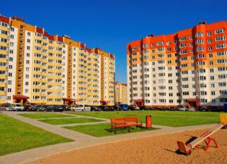 mieszkania nieruchomości spółdzielnia