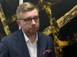 Polski start-up opracował pierwszy na świecie system płatności za pomocą skanu tęczówki. Okiem będzie można zapłacić m.in. za komunikację miejską