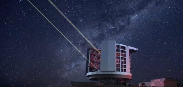 Gigantyczny Teleskop Magellana otworzy nową erę kosmicznych odkryć. Tworzone właśnie do niego lustra to cud współczesnej nauki [DEPESZA]
