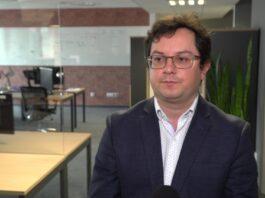 Przyspiesza cyfryzacja polskiej służby zdrowia. Powstaje centralna baza wszystkich przypadków nowotworów
