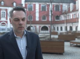 Pandemia może wpłynąć na budżety samorządów na długie lata. Poznań tylko w ubiegłym roku stracił ponad 200 mln zł