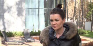 Agnieszka Radwańska została ambasadorką wody Jurajska. W kampanii będzie zwracać uwagę na prawidłowe nawodnienie organizmu