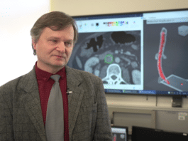 Biodruk zrewolucjonizuje medycynę. Już niedługo będzie można w ten sposób tworzyć narządy do przeszczepów