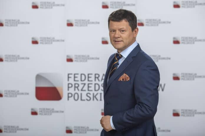 30.09.2020 Warszawa, n/z FPP fot. Piotr Waniorek/zelaznastudio.pl