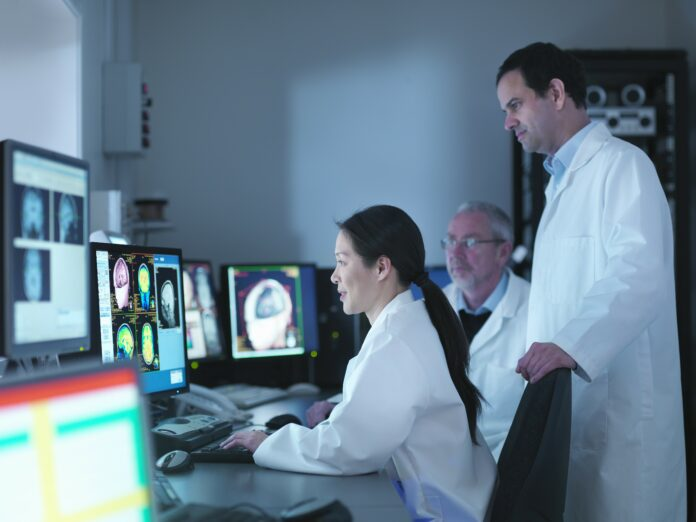 2021_04_14_Czy jesteśmy gotowi na wykorzystanie sztucznej inteligencji w ochronie zdrowia