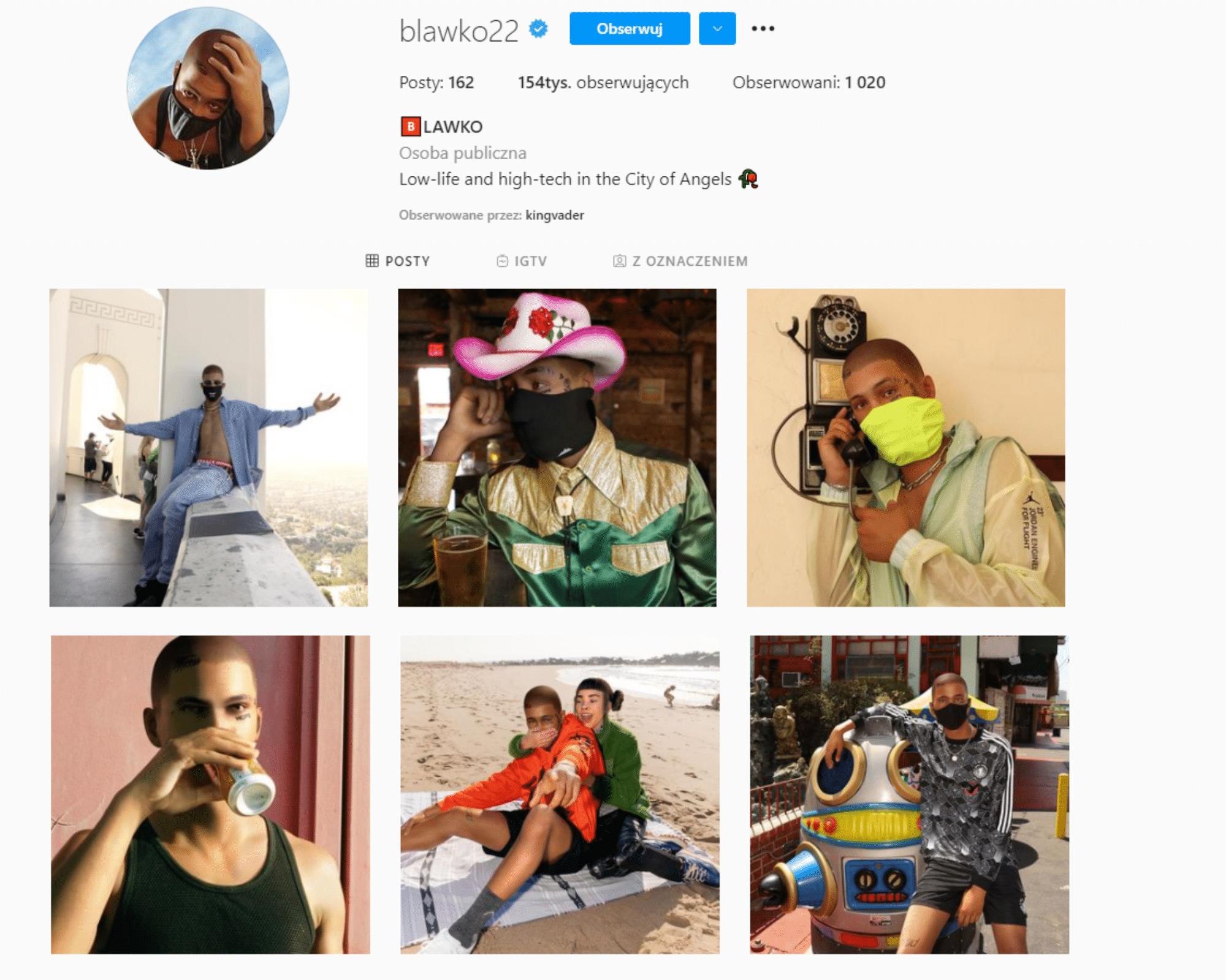 Blawko_Instagram