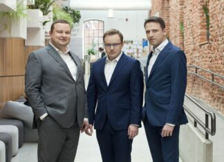 Inovo Venture Partners