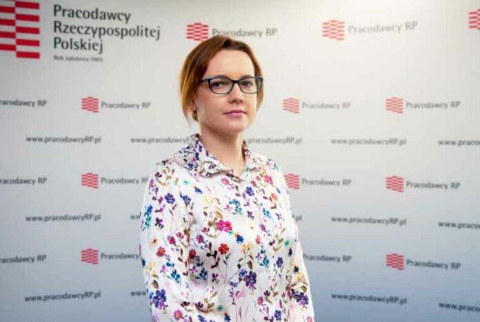 Katarzyna Siemienkiewicz