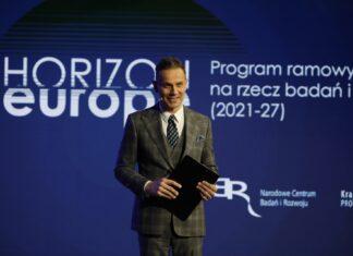 Konferencja Europa Horyzont Możliwości