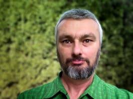 Maciej Kornacki