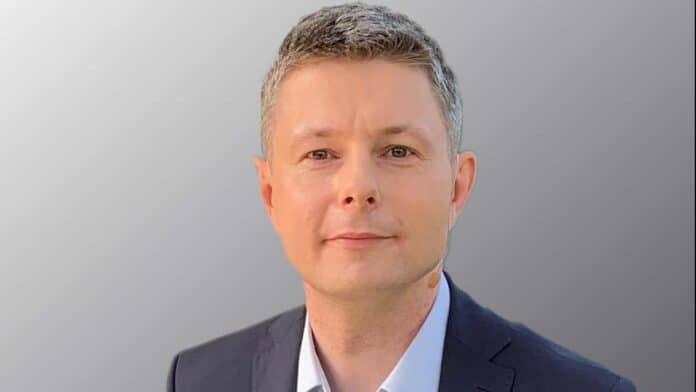 Paweł Majtkowski – analityk eToro