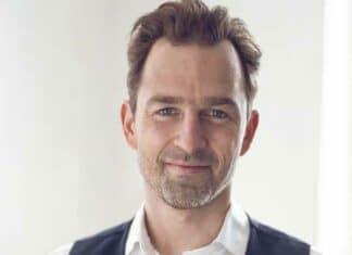 Tomasz Nietubyć, członek zarządu i lead inwestor Mercaton ASI
