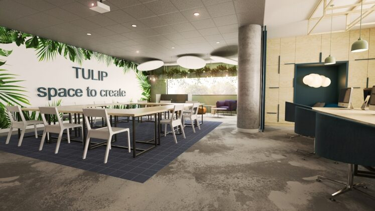 Tulip Residences wkracza na rynek aparthoteli (5)