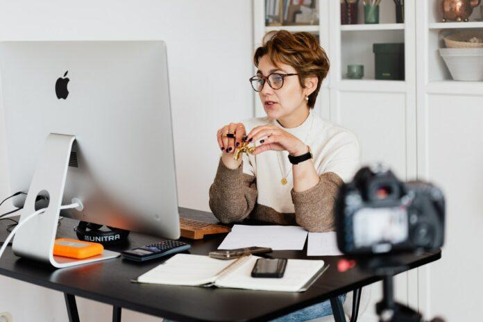 Wydarzenia i transmisje online
