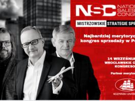 nsc wroclaw