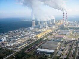 Awaria stacji elektroenergetycznej Rogowiec zwraca uwagę na konieczność dywersyfikacji źródeł energi