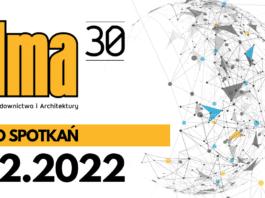 BUDMA 2022