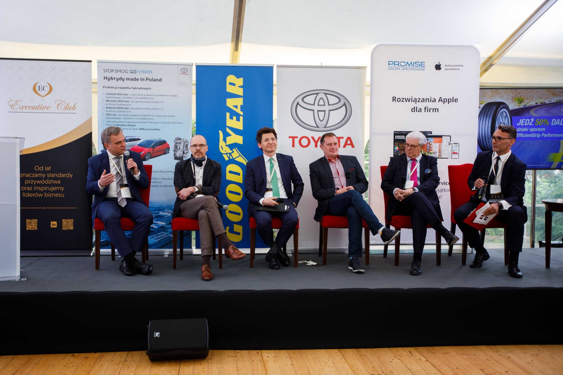 Electromobility in Smart City (1)