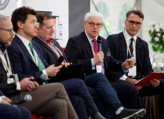 Electromobility in Smart City (4)