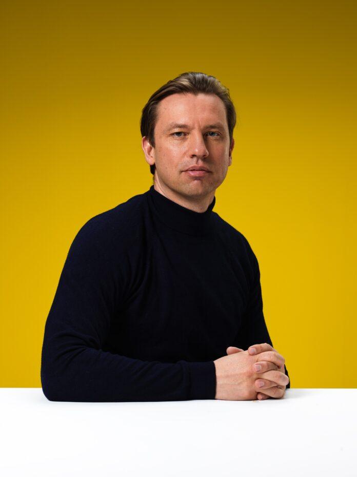 Jakub Dwernicki, R22