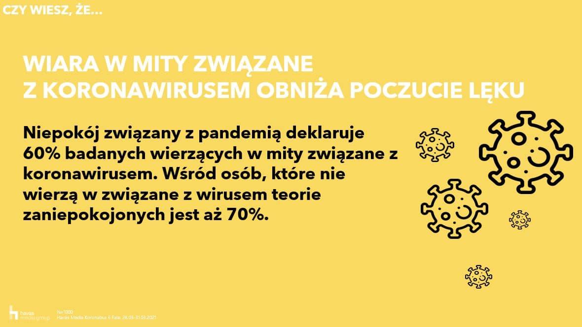 Koronabus_Mity