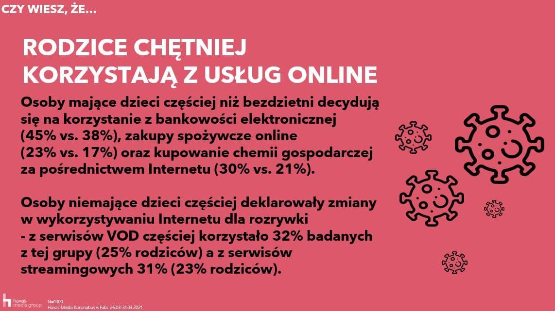 Koronabus_Online