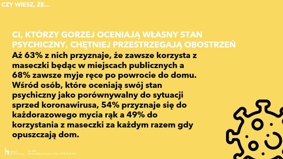 Koronabus_Stan_Psychiczny