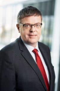 Krzysztof Lipski