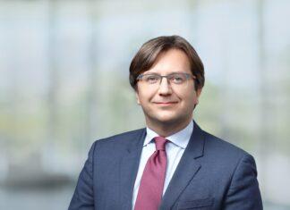 Marek Paczuski