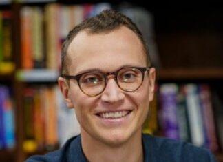 Michał Grela Future Processing