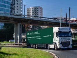 dbk truck care