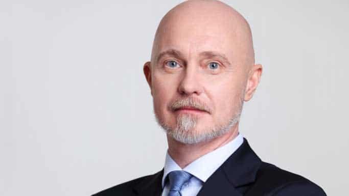 Arkadiusz Dewódzki