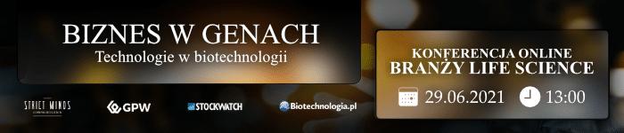 Biotech_III_Baner1_700x150 [SW]
