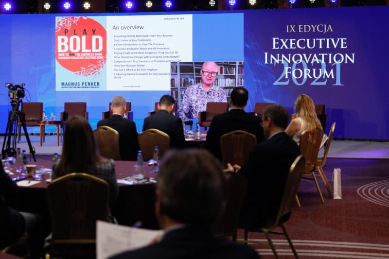 Executive Innovation Forum (3)