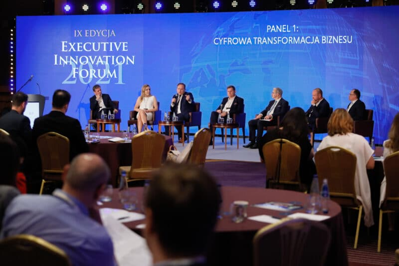 Executive Innovation Forum (5)