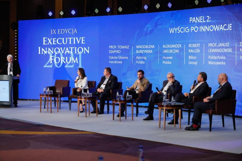 Executive Innovation Forum (6)