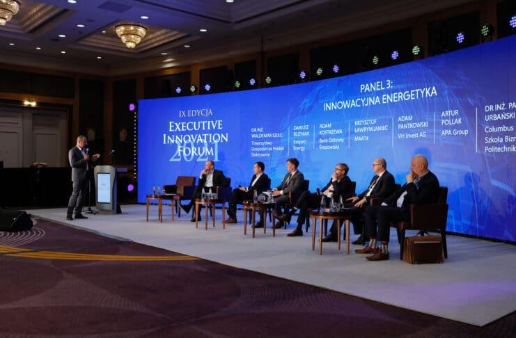 Executive Innovation Forum (7)