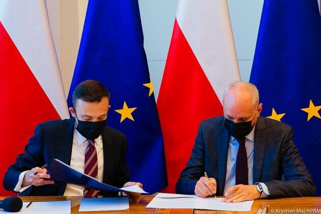 Inauguracja Warsaw Health Innovation Hub (1)