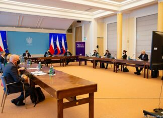 Inauguracja Warsaw Health Innovation Hub (4)