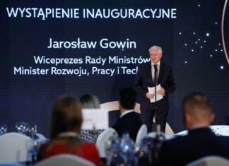 Infrastruktura Polska i Budownictwo 2021 (4)